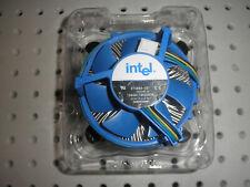 Intel Core 2 Quad Core Heatsink Cooling Fan for LGA775 D74883-001 D74883-002