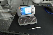 Spv M5000 Mda Pro Htc Universal Xda Exec Windows Mobile phone Pu10 Qtek 9000 Pda