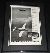 xplane 11 | eBay