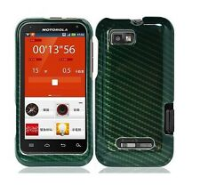 Hard Protector Cover Case for Motorola DEFY XT XT556 XT557 Phone Accessory