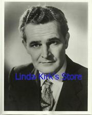"Donald Gray Promotional Photograph Mark Saber ""The Vise"" ABC-TV Premiere 1956"