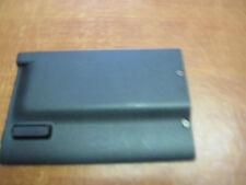 Festplatten-Abdeckung stammt aus einem Acer aspire 3680