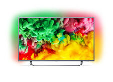Tv Philips 50 50pus6753 UHD STV amb Slim Saphi D227556