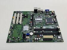 Dell J584C Vostro 410 LGA 775/Socket T DDR2 SDRAM Desktop Motherboard