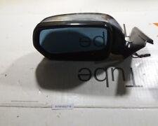 NEW OEM BMW 51161852714 Electr.exterior mirror right