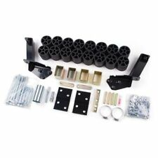 """Zone Offroad ZONC9356 3"""" Body Lift Kit, For 1995-1998 Chevy/GMC 1500"""