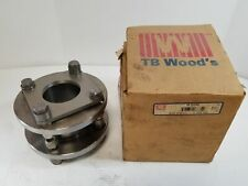 TB Woods AK35SAA Spacer Assembly Kit