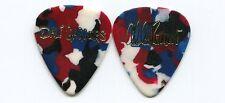 DALI GAGGERS 2000's Tribute Guitar Pick Set!!! Albert Romano MARILYN MANSON #10