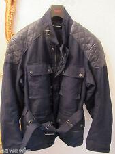 Ralph Lauren  Desert JKT Jacke, XL / 54, sehr ausgefallen  1295 €,  5716