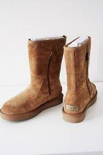 UGG 401889 Boots Pierce Gr. 6 7 8 9/37 38 39 40 braun