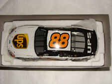 United Parcel Service UPS Racing Nascar Dale Jarrett Race Car 88 a