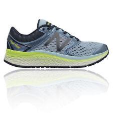 Zapatillas deportivas de mujer New Balance de sintético Talla 36