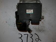 2010 10 MITSUBISHI LANCER COMPUTER BRAIN ENGINE CONTROL ECU ECM MODULE
