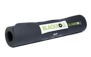 BLACKROLL(R) MAT