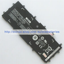 New genuine AA-PBZN2TP BA43-00355A battery for SAMSUNG 910S3G XE303C12 XE500T1C