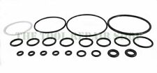 5X Superior Aftermarket O-Ring kits Compatible with Graco 246355 Fusion AP