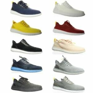 Cole Haan Mens Generation Zerogrand Fashion Sneakers
