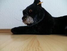 Steiff: Taky Panther (065200)