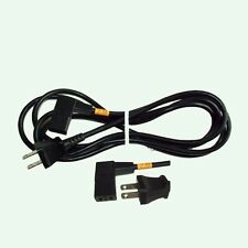 Power cord cable for Studer Revox B226 B-226 CD Player USA Version