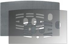 DeLonghi ECAM 23.460.B Kaffeevollautomat Repose-tasses Protection écran de