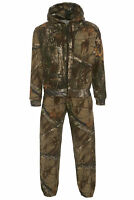 Camouflage Full track Suit, Jungle Bottom, Jungle Hoodie