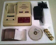 Mini processore MITUTOYO 264-501D