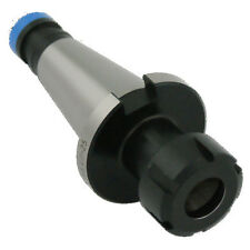 QC30 Int ER32 Collet Chuck hecho por Bison, Polonia