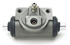 Auto Extra WC13893 Drum Brake Wheel Cylinder Ford Astro GMC Safari