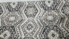 "Tribal  Print Upholstery / Drapery Fabric P/Kaufmann  54"" wide By the Yard"