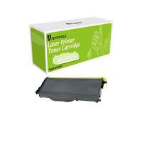 New Compatible 406911 Black Toner Cartridge For Ricoh Aficio SP1200SF SP1210N