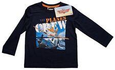 Disney Langarm Jungen-T-Shirts