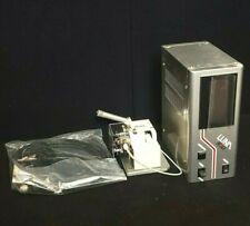 Apollo Seiko Luna Soldering Controller W/ Automatic Solder Feeder