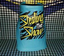 Dolph Ziggler Waist Shirt - Mattel - Accessories for WWE Wrestling Figures