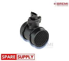 AIR MASS SENSOR FOR OPEL BREMI 30153