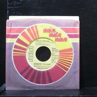 """The 21st Century – Remember The Rain?  Mint- Promo 7"""" Vinyl 45 RCA PB-10201 Soul"""