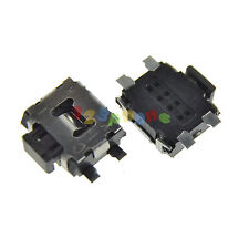 BRAND NEW POWER VOLUME SWITCH BUTTON CONNECTOR FOR NOKIA N85 N95 8GB N97 X6 E51