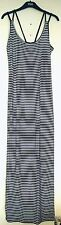 Jane Norman Women's Regular Size Maxi Dresses