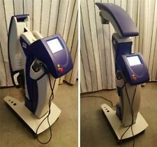 Asa M6 Mls Thrapie Laser Cutting Edge M6 Robotic Medical Therapy Laser Cl4