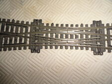 Lot  Rails  Peco   Ho code 100