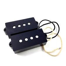Razor Power Split Coil Humbucker Pickup for Fender Precision P Bass® PBV