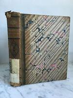 M.MERLIN, Repertorio Universale E Ragionato Di Giurisprudenza Volume 12 1827