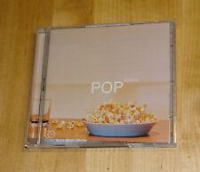 POP Songs 2 CD's Sony Music Media