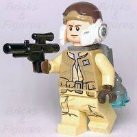 STAR WARS lego REBEL JETPACK TROOPER helmet 75133 BATTLEFRONT new BLASTER
