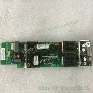 110-220V Power Supply Board For Pro-face PS3711A-T42 PS3711A -T41 TMTS70-0512ACW