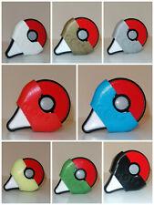 Accesorios Pokémon Go Plus Modelo 2 Tapa de plug-in ? Autoclavado ? Autospin Pokemon
