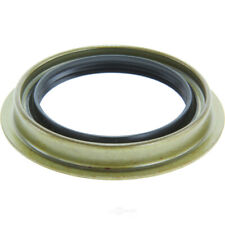 Centric Premium Oil & Grease Seal fits 1983-1995 Plymouth Sundance Acclaim Horiz