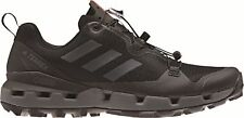 adidas Performance Herren Outdoor Wander Schuh TERREX FAST GTX SURROUND schwarz