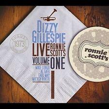 CD musicali live a Jazz