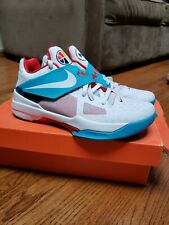 8350f56f5962 Nike Nike KD 7 Men s Nike Zoom KD Athletic Shoes for sale