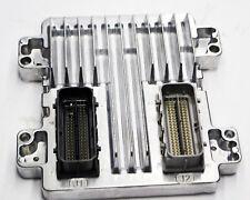 GM OEM-ECM PCM ECU Engine Control Module Computer 12612384